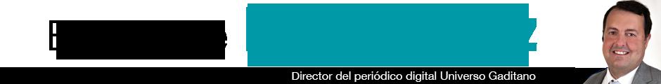 Blog del Director