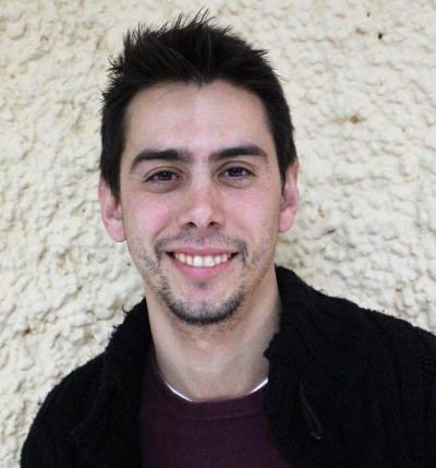 Decálogo universal de José Luis Otero, director de la comparsa de Tino - Dec%25C3%25A1logo%2520universal%2520Jos%25C3%25A9%2520Luis%2520Otero_0