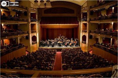 Giuseppe Verdi Verdi Operatic Masterpieces